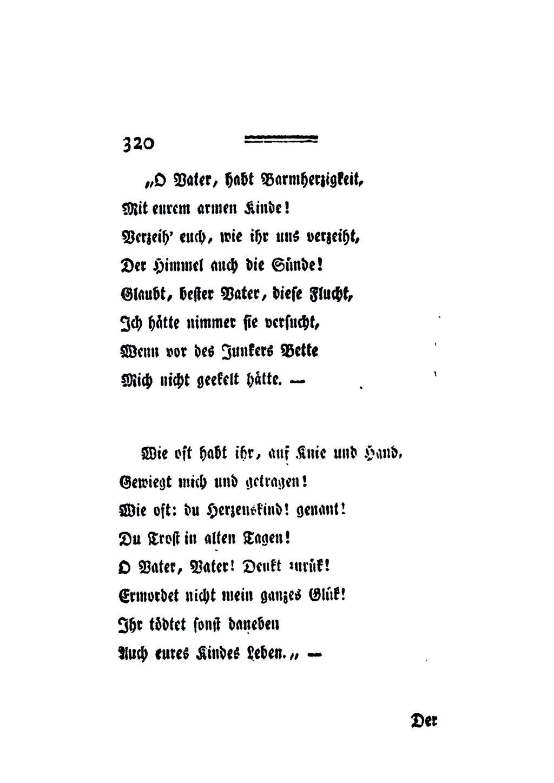 Seitegottfried August Bürger Gedichte 1778pdf391 Wikisource