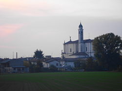 Gottolengo in the evening.jpg