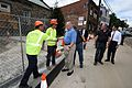 Governor Hogan Tours Old Ellicott City (28313624784).jpg