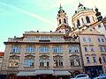 Grömlingovský palác (6).JPG