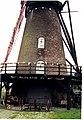 Graanwindmolen Westmolengeest - 318020 - onroerenderfgoed.jpg