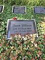Grabstätte Hans Albers.jpg