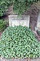 Grabstätte Trakehner Allee 1 (Westend) Marcellus Schiffer.jpg