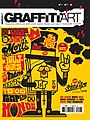 GraffitiArt04 cover.jpg