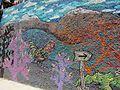 Grafiti calle Sn Enrique -Valpo fRF12.jpg