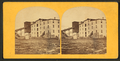 Grain elevator, Chicago, Ill, from Robert N. Dennis collection of stereoscopic views.png