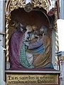Gramastetten Pfarrkirche - Hochaltar 9.jpg