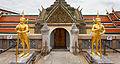 Gran Palacio, Bangkok, Tailandia, 2013-08-22, DD 09.jpg