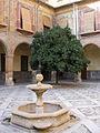 Granada hospital san juan de dios 3.jpg