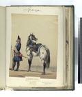 Granadero a caballo (Año 1737) (NYPL b14896507-87538).tiff