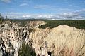 Grand Canyon of Yellowstone 11.jpg