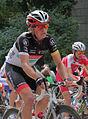 Grand Prix Cycliste de Québec 2012, Ben King (7957652408).jpg