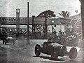 Grand Prix de Nice 1935, au virage du Ruhl.jpg