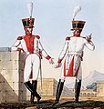 Grande Armée - 2nd Regiment of theGuards Colonel.jpg