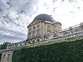 Grande Coupole Observatoire Meudon 5.jpg