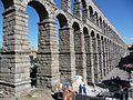 Grandiosa obra del Estado romano en Hispania.jpg