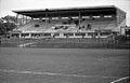 Grandstand Hartleyvale 1972.jpg