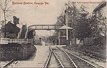 Grange Road Railway Station 1.jpg
