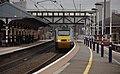 Grantham railway station MMB 43 43308.jpg