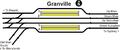 Granville trackplan.png