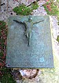 Grave Ylona Scharff at Hamburg-Ohlsdorf3.jpg