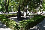 Grave of Aleksandr Golovachyov (5).jpg
