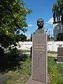 Grave of Oleksiy Mikolayovich Ksynkin 2019 (3).jpg