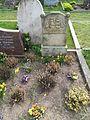 Gravestones in Amrum384.jpg