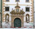 Graz Zeughaus Portal.jpg