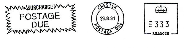 Great Britain stamp type PD1.jpg