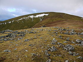 Great Dodd from Randerside.JPG