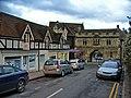 Great Malvern - panoramio (3).jpg
