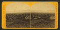 Great Salt Lake City, by Jackson, William Henry, 1843-1942 5.png