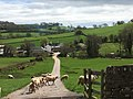 Great Tre-Rhew Farm, Llantilio Crossenny.jpg