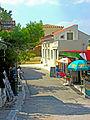 Greece-0217 (2215884598).jpg