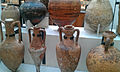 Greek Amphoras for Wine and Oil - British Museum (2).jpg