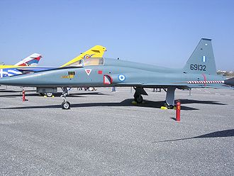 Greek F-5A Freedom Fighter 1.jpg