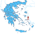 Greek map 01-Samos.png