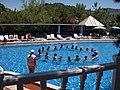 Green Hill hotel. Pool. - panoramio - nyakunin.jpg