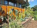 Green Spring Gardens in August (14733961260).jpg