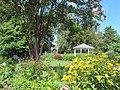 Green Spring Gardens in August (14920281472).jpg