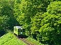 Green train (17656738308).jpg