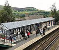 Greenfield Station - geograph.org.uk - 1470448.jpg