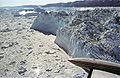 Greenland Ilulissat-22.jpg
