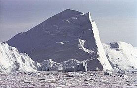 Greenland Ilulissat-25.jpg