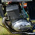 Greeves 200cc (1963).jpg