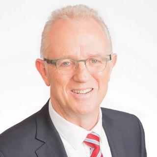Greg OConnor (politician) New Zealand politician