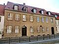 Greifswald C-D-Friedrich-Strasse 3 2012-05-28.jpg