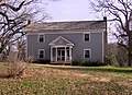 Griffitts-house-greenback-tn1.jpg