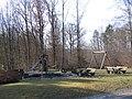 Grillplatz in der Nähe von Leonberg - panoramio.jpg